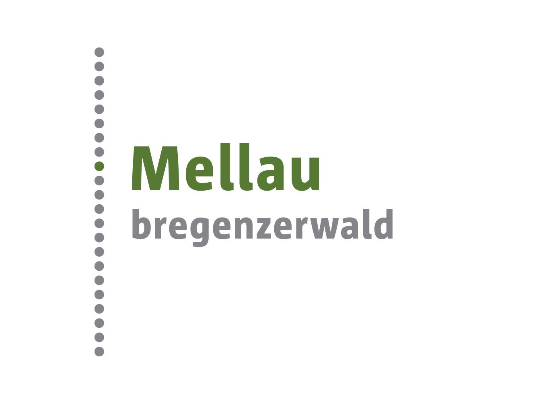 Mellau Tourismusbüro im Schneereich Mellau-Damüls, Appartements Ennemoser, Ferienwohnungen